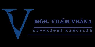 Advokátní kancelář Vrána