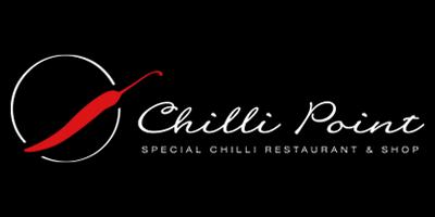Chilli Point